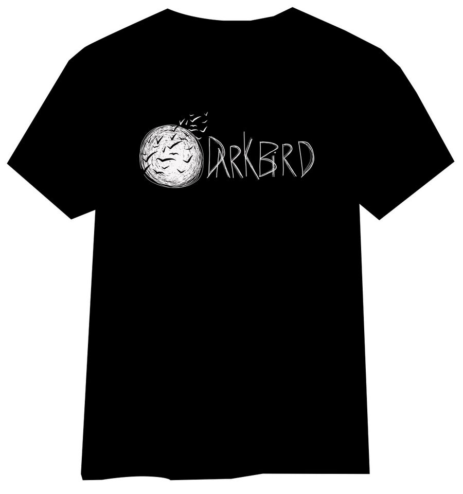 Image of DARKBIRD T-Shirt
