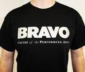 Image of Bravo T-Shirt