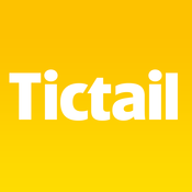 Image of Our TicTail store!