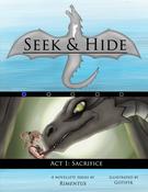 Image of Seek & Hide: Act I