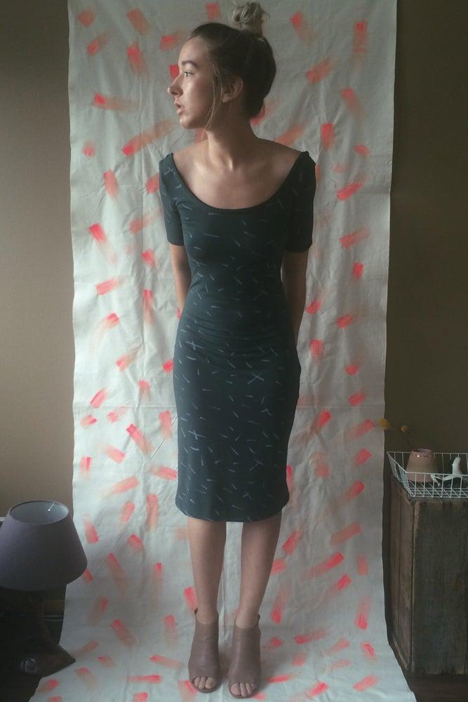 Image of Valerie Dress