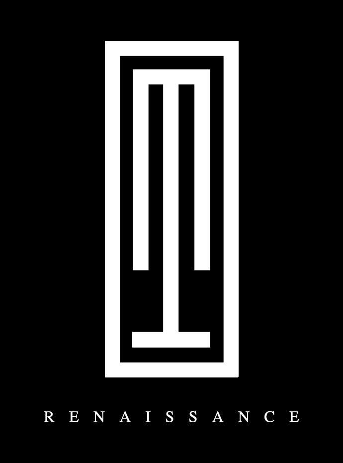 Image of OT (T-shirt)