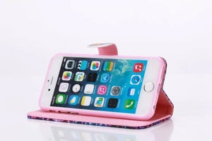 Image of Tibetty - iPhone