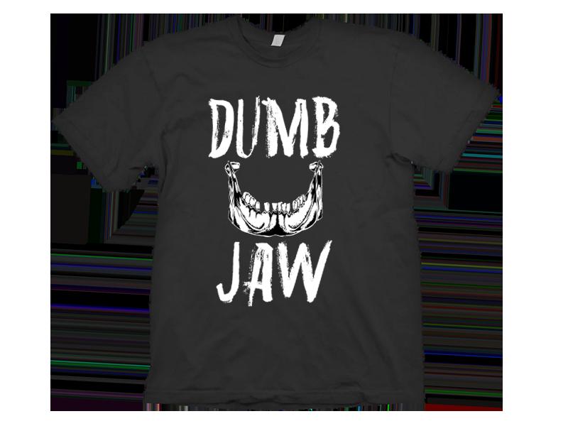 Image of Logo T-shirt ( COMING SOON)