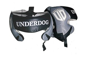 Image of UNDERDOG HEAD GEAR