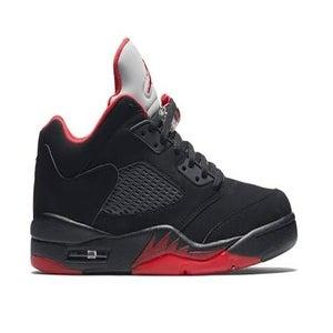 """Image of Air Jordan V (5) Retro Low """"Alternate '90"""""""