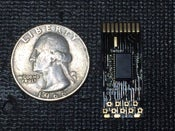 Image of OBEY Chip V3