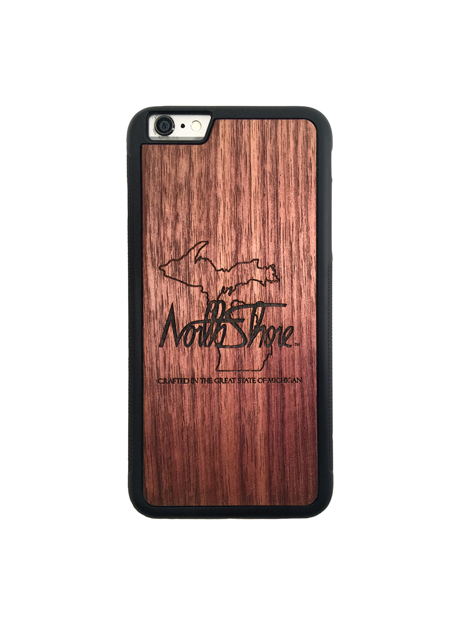 Iphone  Picture Case