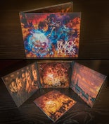 "Image of CD - ""Soul Collector"""