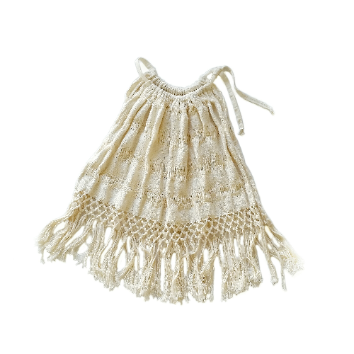 Image of Isla dress