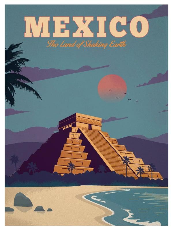 Best Vintage Posters 89