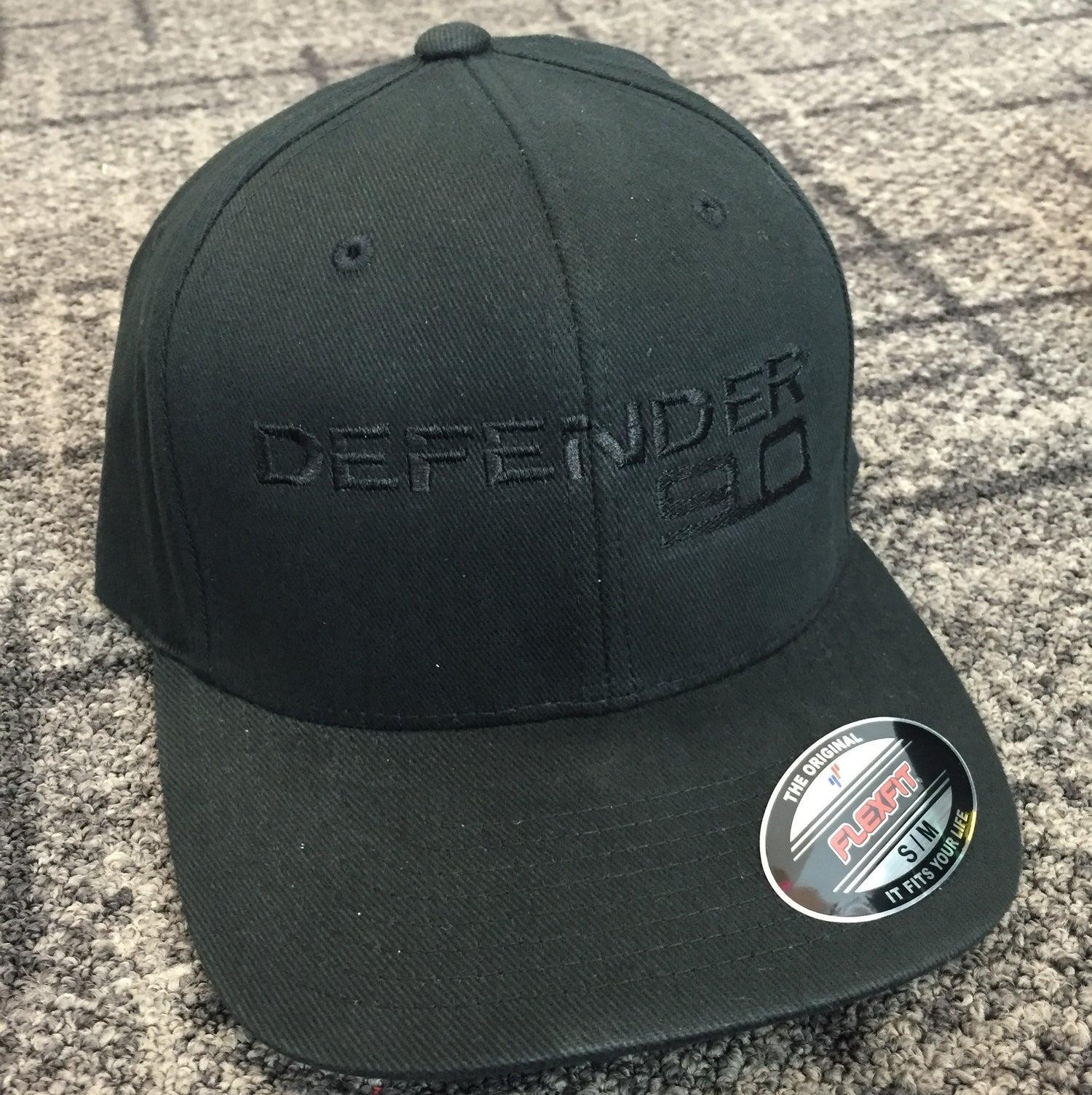 Image of D90 D110 Hat