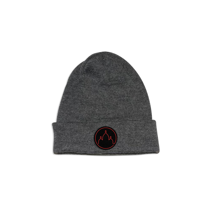 Image of Montmartre Beanie M/G