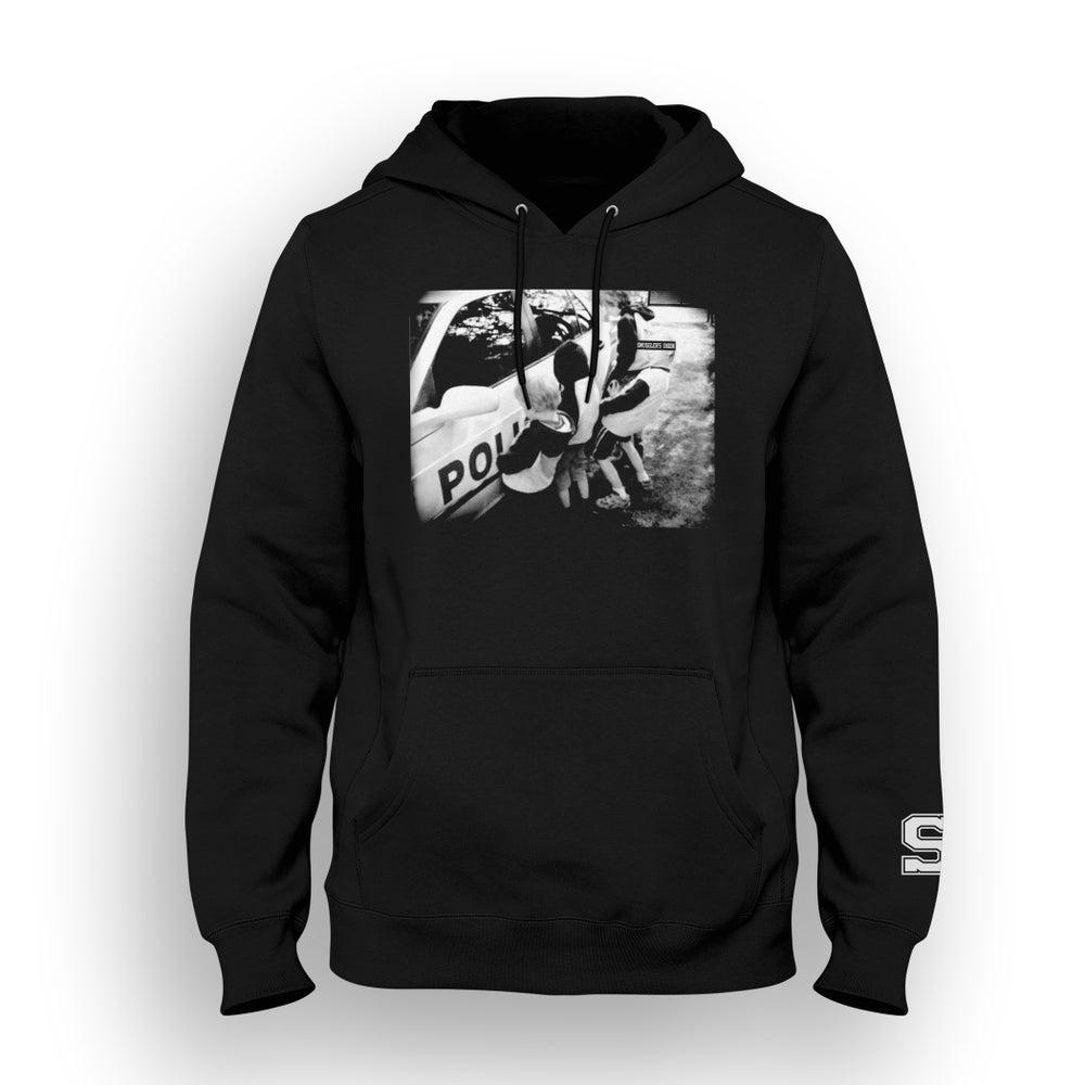 "Image of SMUGGLERS UNION ""KIDZ"" (Pullover Sweatshirt)"