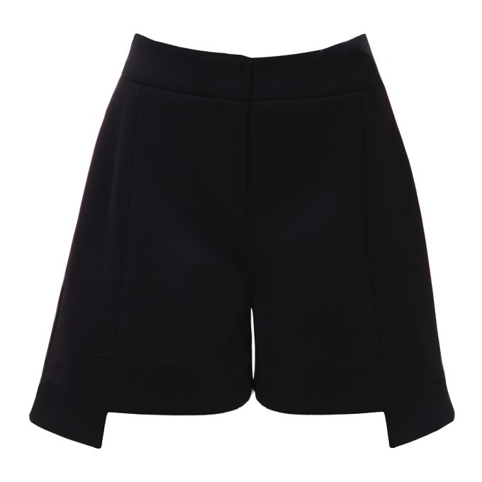 Image of Shorts| Black