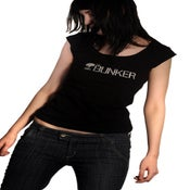 Image of Bunker Women's T-Shirt