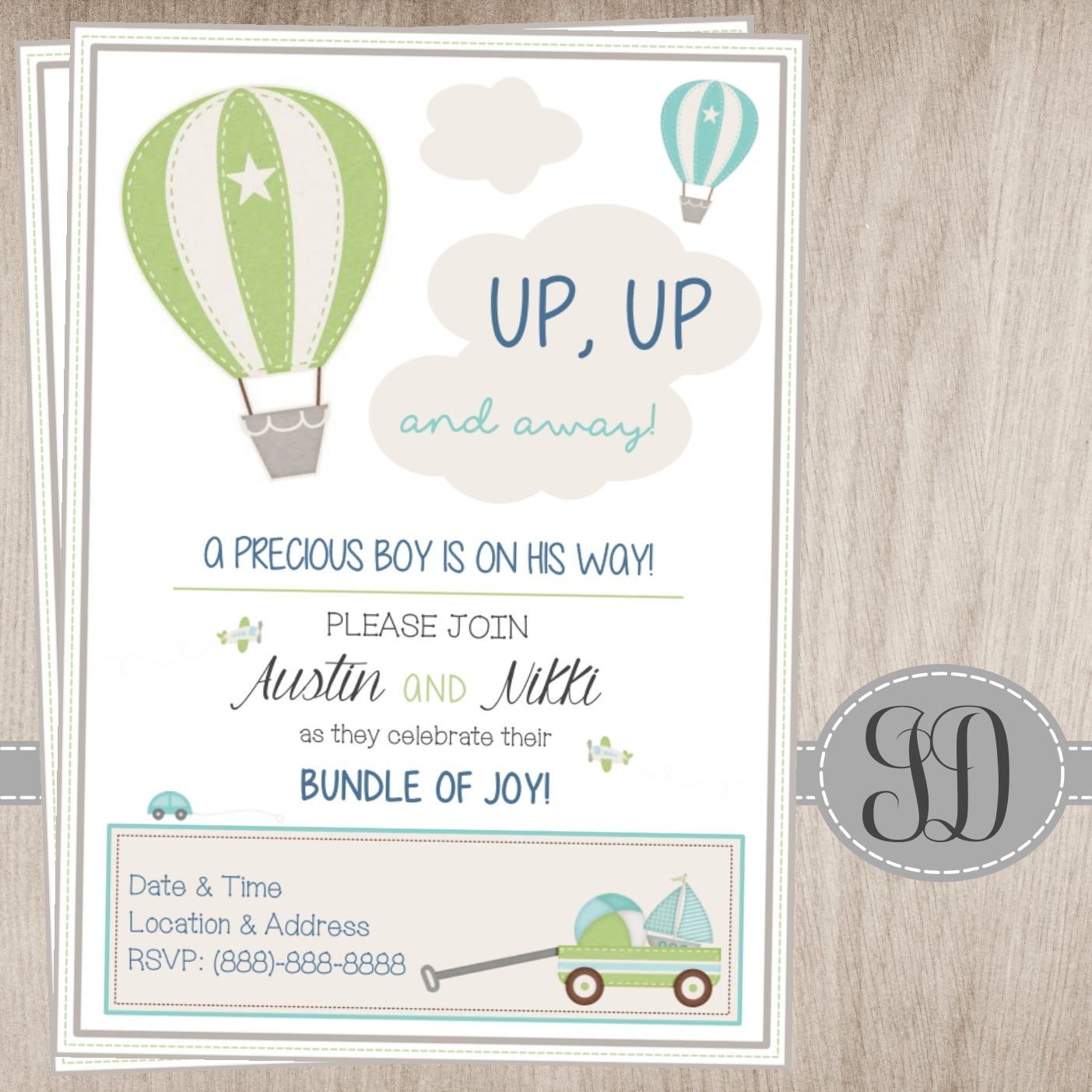 Language For Baby Shower Invitation for beautiful invitation layout