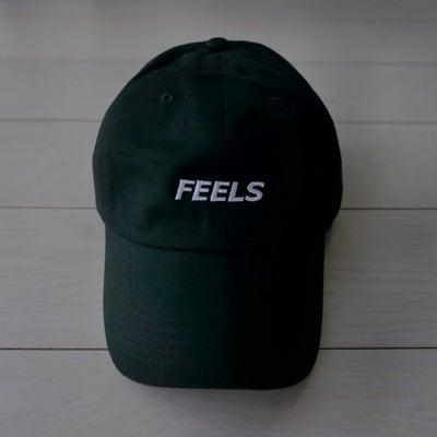 feels cap - AUDIEN STORE