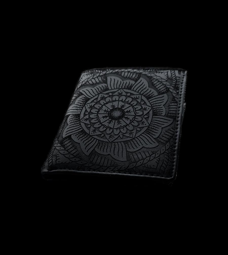 Image of Mandala Wallet