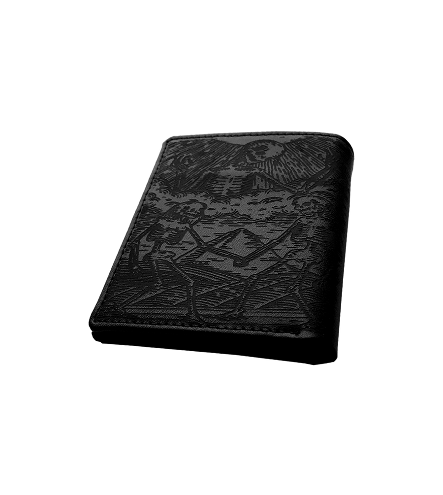 Image of Lovers Wallet