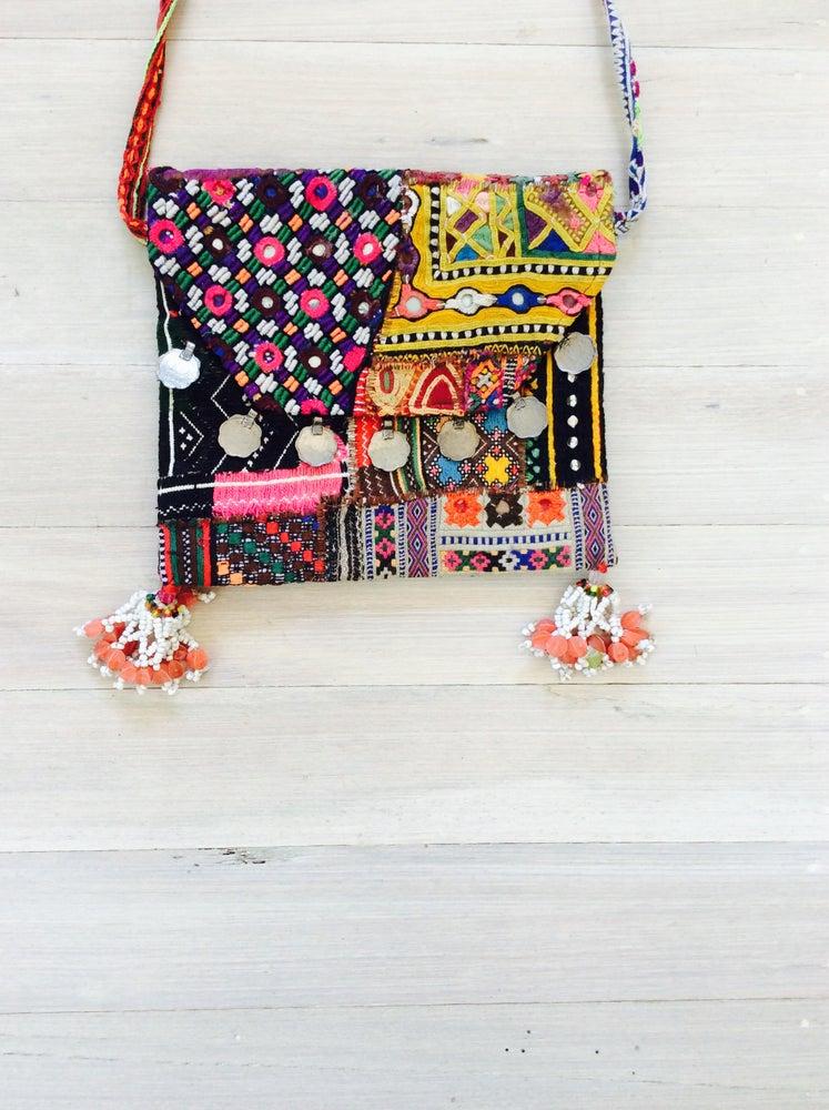 Image of The Stevie Festival bag #5