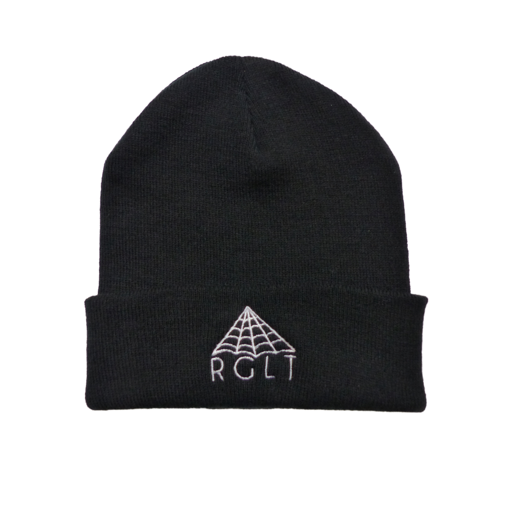 Image of RGLT BEANIES