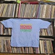 Image of Spirit T-Shirt