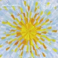 Image of New Day album