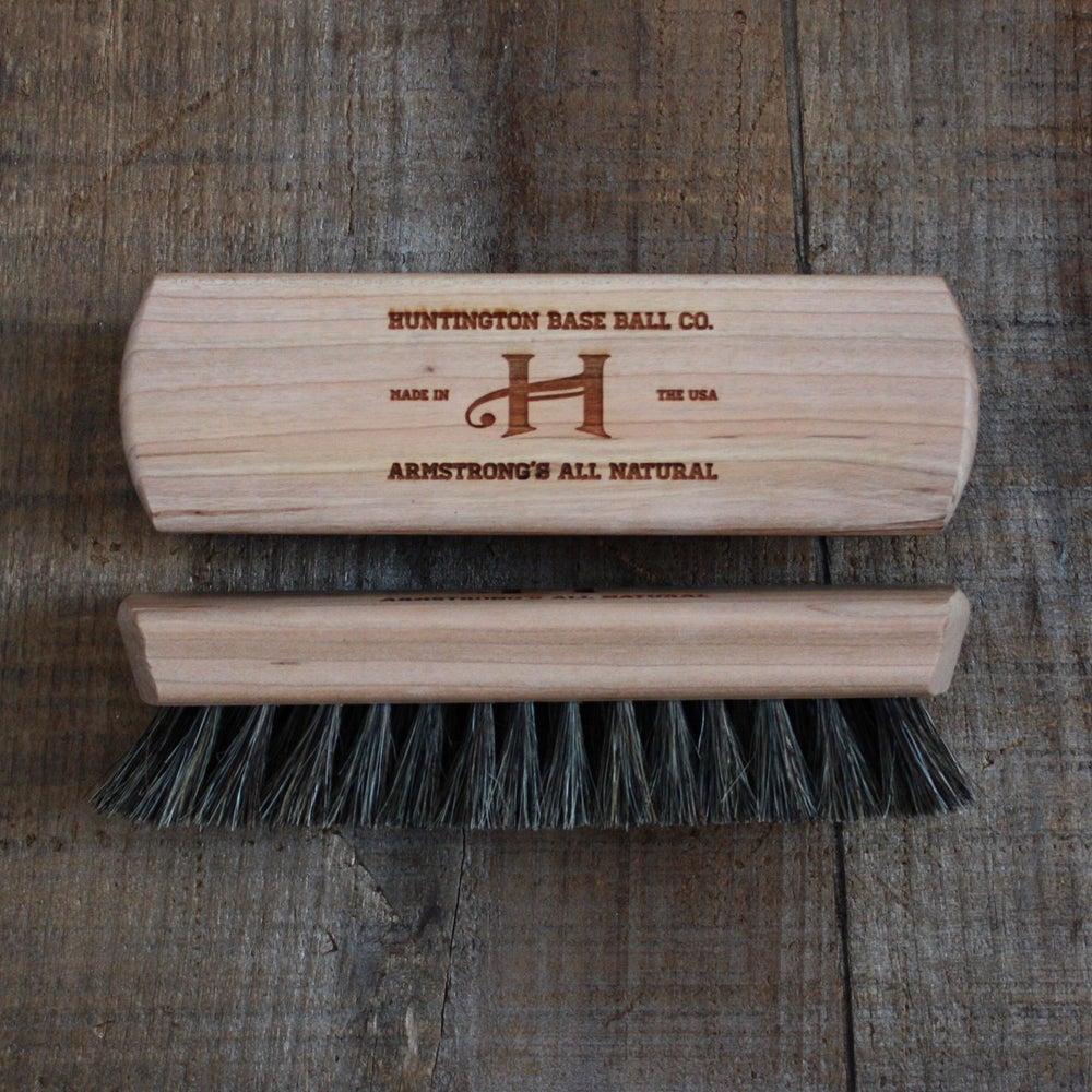 Image of HBBC Buffing Brush