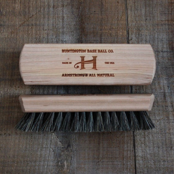 Image of HBBC Buffing Brush