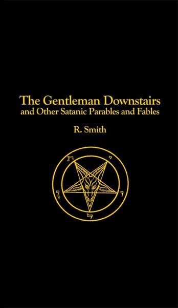 Image of The Gentleman Downstairs