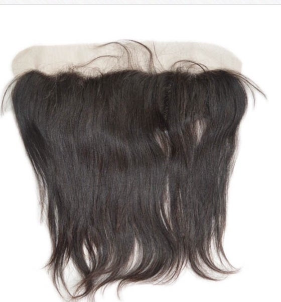 Image of Lace Frontal Closure