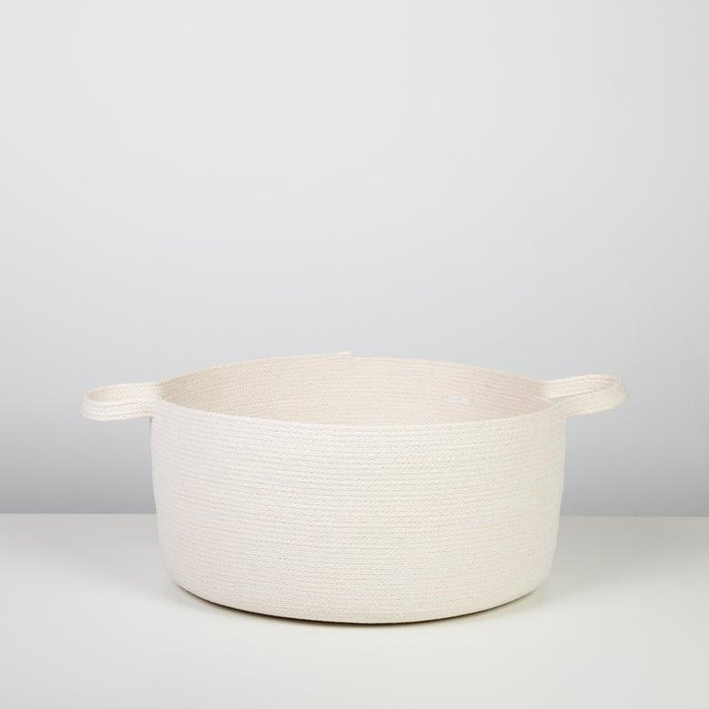 Image of Tub