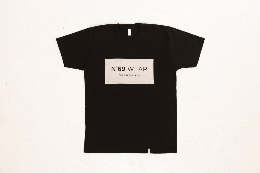 Image of N°69 WEAR | T-Shirt