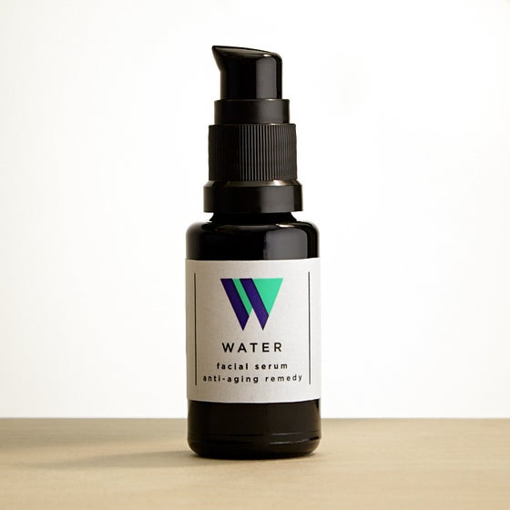 Image of Water Element Face Serum