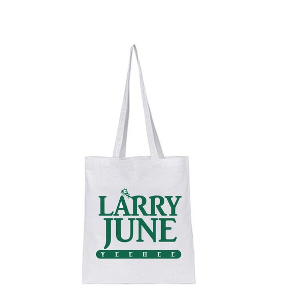Image of Whole foods Larry tote