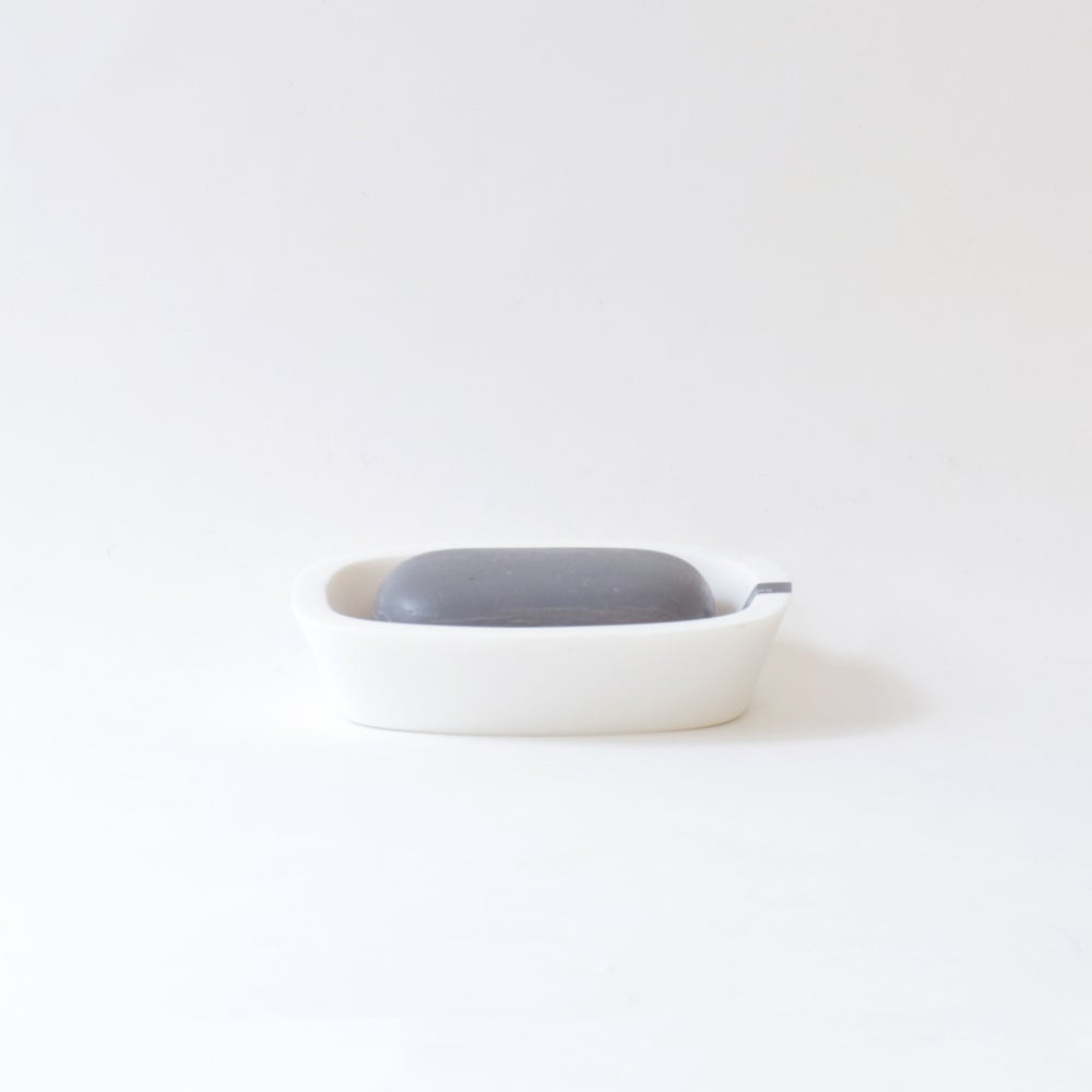 Image of Zenspa - Soap Dish