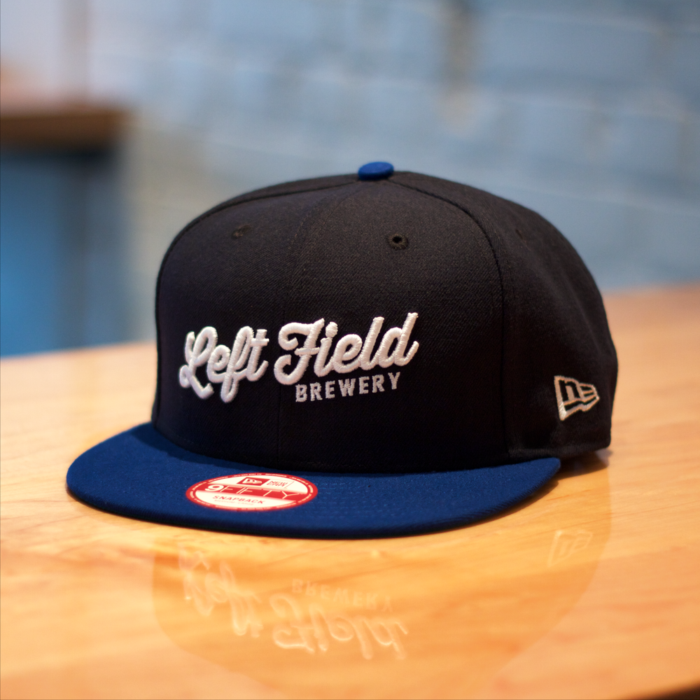 Image of New Era 9Fifty Cap