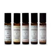 Image of Perfume Roller - Intuition, Recharge, Purify, Calming, Happiness