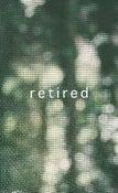 Image of Retired - Retired CS Pre order