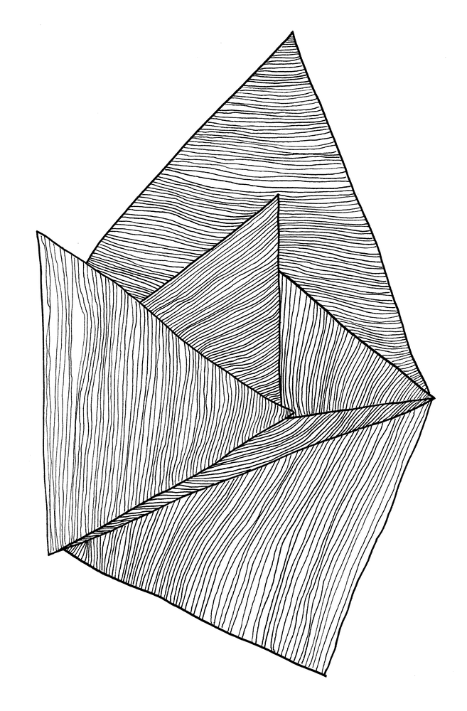 Image of Forms
