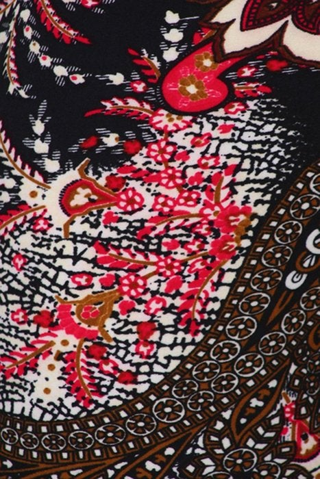 Image of Zara - Cherry