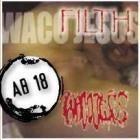 Image of Waco Jesus - Filth