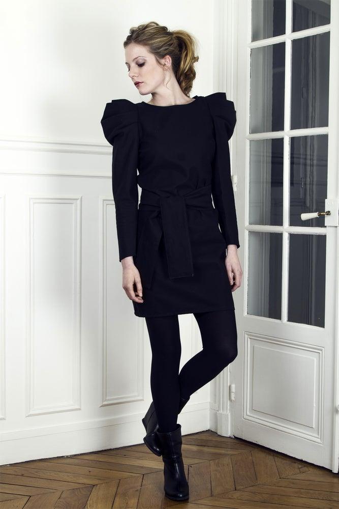 Image of Robe Agatha