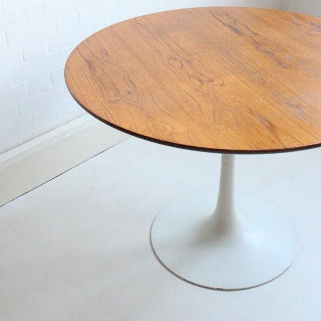 Image of arkana table