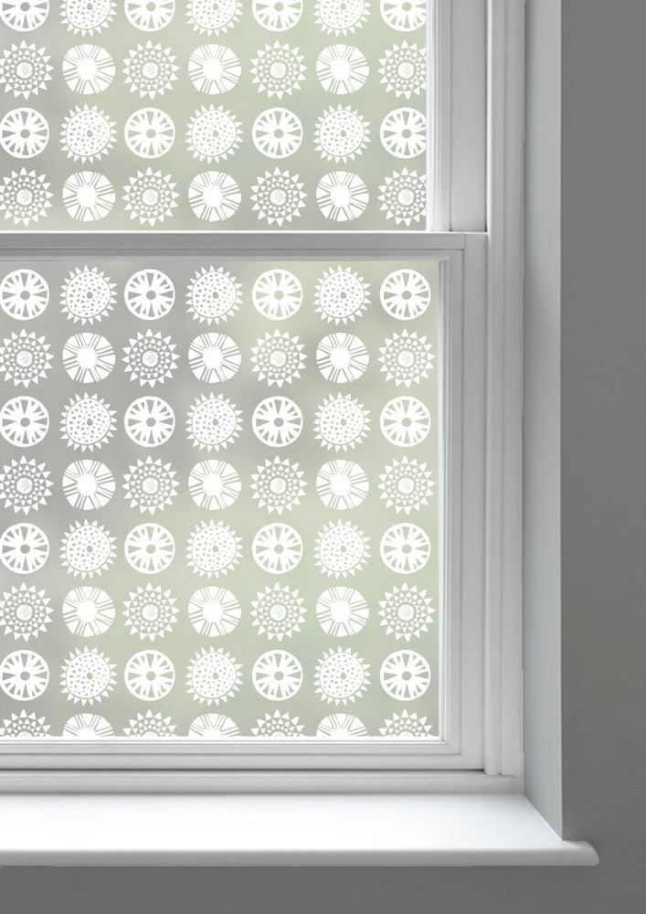 Image of Solstice Window Film