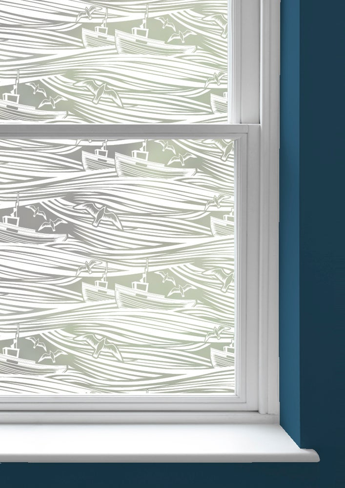 Image of Whitby Window Film