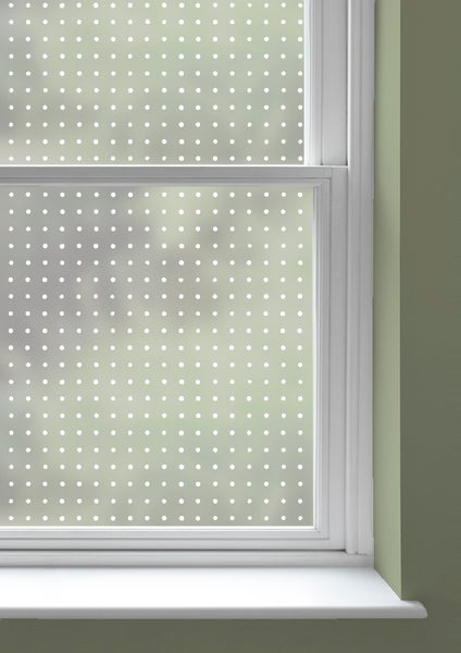 Image of Peggy Window Film