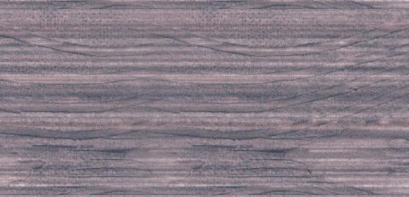 Image of Wood Glicine