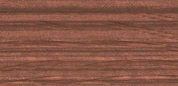 Image of Wood Noce